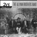The Best Of The Allman Brothers Band: The Millenium Collection