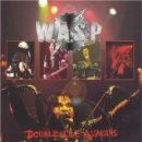 W.A.S.P. Album - Double Live Assassins