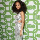Thandie Newton : HBO's Official Golden Globe Awards After Party - 385 x 600