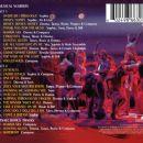 Mamma Mia! Original 2001 Broadway Cast Music Benny Andersson and Bjorn Ulvaeus