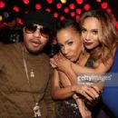 Chinx Drugz and Erica Mena - 454 x 303
