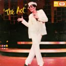 THE ACT 1978 Broadway Musical Starring Liza Minnelli - 454 x 454