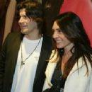 Paulo Ricardo and Raquel Silveira - 297 x 224