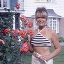 Mary Millington - 454 x 656