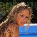 Adele Stephens - 399 x 486