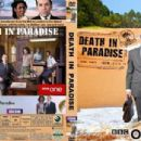Death in Paradise - 454 x 305