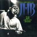Jeff Healey Band Album - The Very Best of JHB