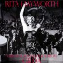 Rita Hayworth - Put the Blame On Mame (From 'Gilda')