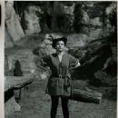 Joan Rice - 454 x 571
