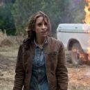 Lacey Chabert as Kristen Miller in Scarecrow (2013) - 238 x 405