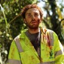 The Green Inferno - Daryl Sabara