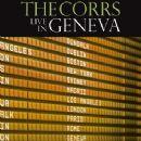 Live In Geneva