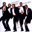 Harold Melvin & The Blue Notes - Talk It Up