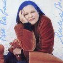 Lucia Bosé - 454 x 658