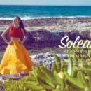 Marimar Vega - InStyle Magazine Pictorial [Mexico] (June 2015) - 454 x 297