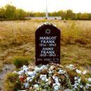 Bethanie Ann Frank