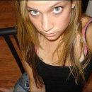 Mandy VanDuyne - 240 x 180