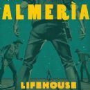 Lifehouse - Almería