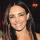 Raquel Silveira - 130 x 165