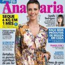 Camila Rodrigues - 454 x 597