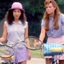 Teen Witch - 454 x 289