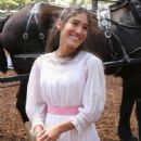 Q'orianka Kilcher as Princess Kaiulani in PRINCESS KAIULANI, directed by Marc Forby. Photos Courtesy of Roadside Attractions