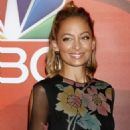 Nicole Richie – 2017 NBC Summer TCA Press Tour in Beverly Hills - 454 x 681