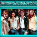 Randy Bachman - 307 x 280