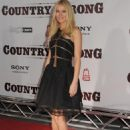 Gwyneth Paltrow - Country Strong Premiere in Nashville - 08.11.2010