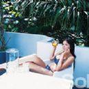 Fabiola Salas - 454 x 299