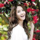 Yoona - 454 x 613