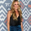 Cat Deeley – 2017 FOX Summer All-Star party at TCA Summer Press Tour in LA - 454 x 704