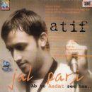 Atif Aslam - Jal Pari