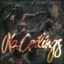 No Ceiling Mixtape