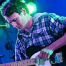 Ben Howard (musician) - 300 x 300