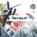 Slam Album - Azure (Remixes)