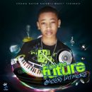 Jacob Latimore - I Am The Future