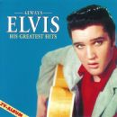 Always Elvis