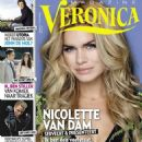 Nicolette van Dam - 454 x 598
