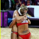 Misty May-Treanor - 454 x 679