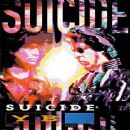 Suicide - Why Be Blue