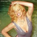 Kathy Shower - 351 x 468