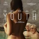 Youth (2015) - 454 x 617
