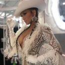 """Jennifer Lopez – New Single """"Medicine"""" Photoshoot, April 2019 - 454 x 566"""