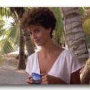 Rachel Ward as Jessie Wyler in Against All Odds (1984) - 454 x 265
