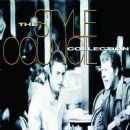 Style Council - The Style Council Collection