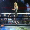 Pamela Anderson in Royal Rumble - 400 x 350