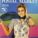 Paola Tedesco - 454 x 632