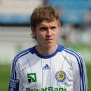 Vladyslav Kalytvyntsev
