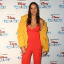 Dania Ramirez – 2019 Disney On Ice: 'Mickey's Search Party' in Los Angeles - 454 x 656